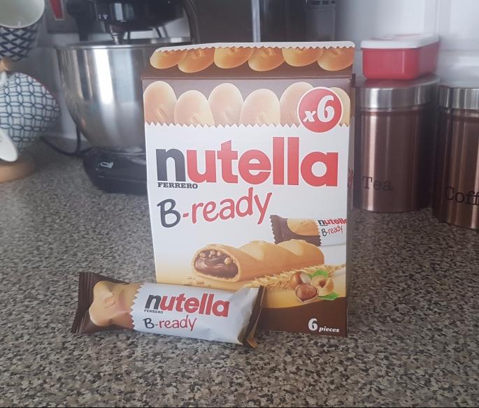 nutella_b-ready_1