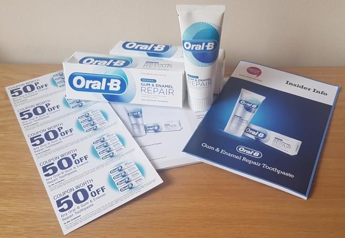 Oral-B_1
